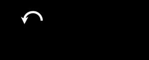 Libreflip